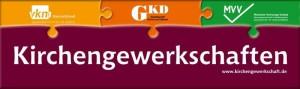 Kirchengewerkschaften_Logo_klein