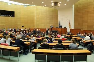 Plenarsaal-Volksinitiative-1
