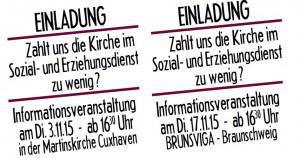 TVöD-Veranstaltungen_CUX_und_BS