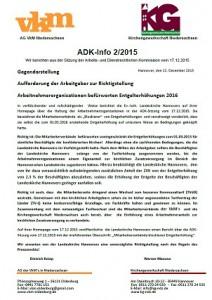 ADK-Info_2-2015