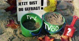 Mitarbeiterbefragung_TVöD_klein