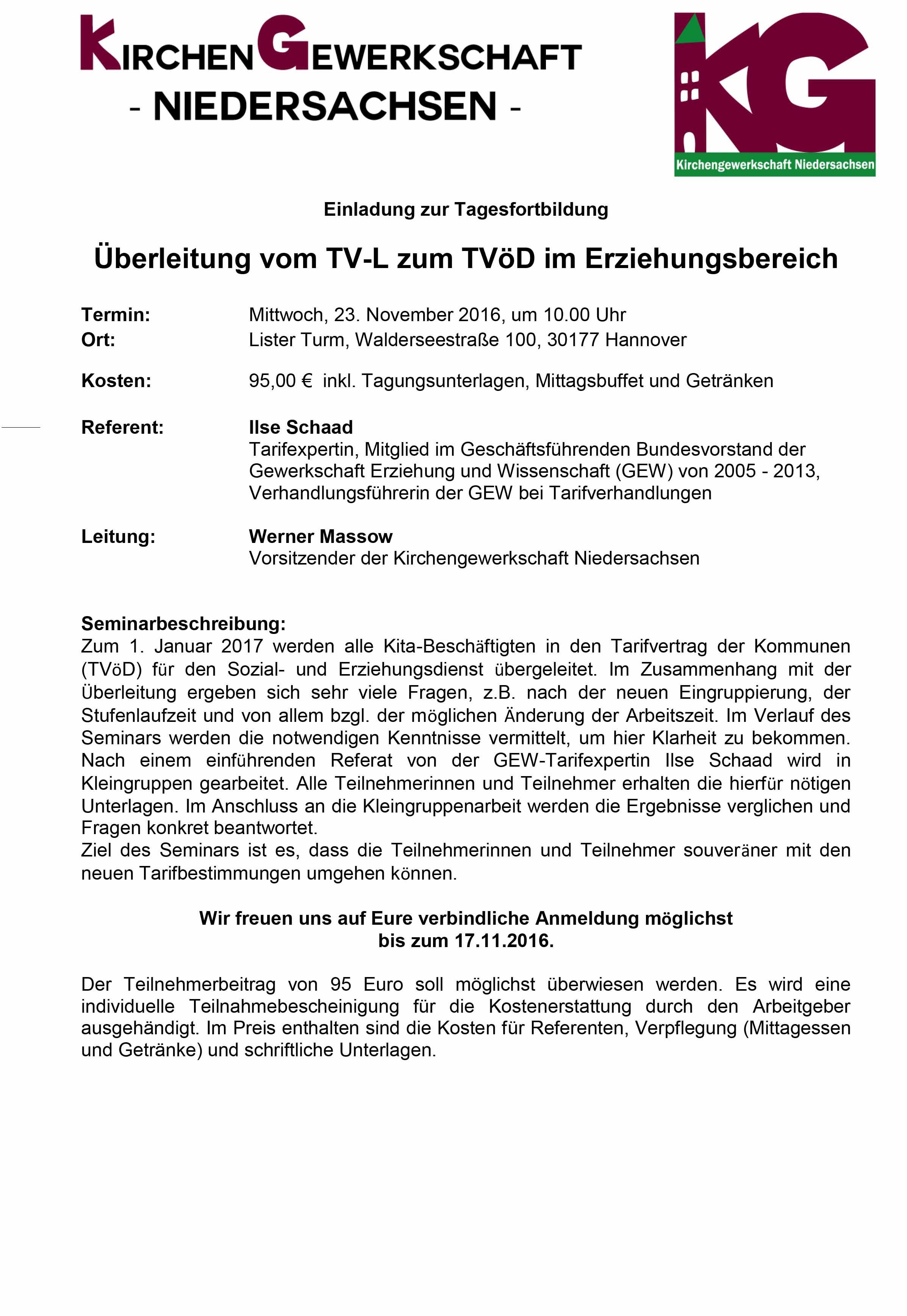2016_11_23_einladung-hannover-1